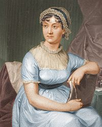 Jane Austen coloured version.jpg