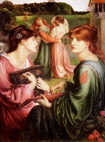 Archivo:Rossetti wiese.jpg