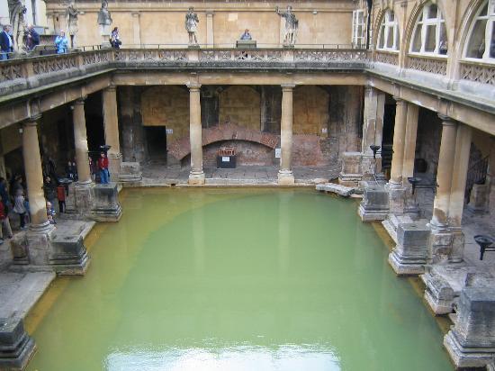 Foto de Bath