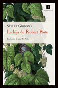 LIBROS - LA HIJA DE ROBERT POSTE
