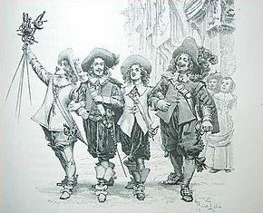 Dartagnan-musketeers.jpg
